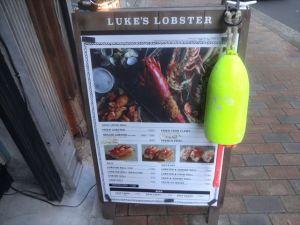 LUKE'S 広尾店2