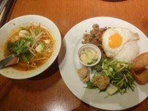Taka's Kitchen3