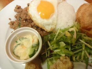 Taka's Kitchen4