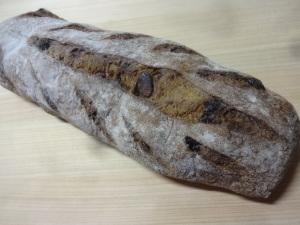 パンのフェス10
