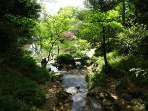 有栖川公園2