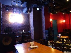 CAFE LA VIDA3