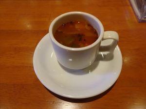 CAFE LA VIDA4