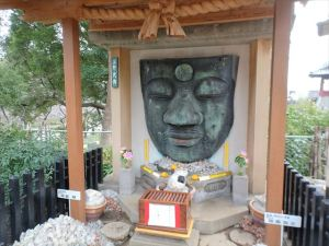 上野恩寵公園3