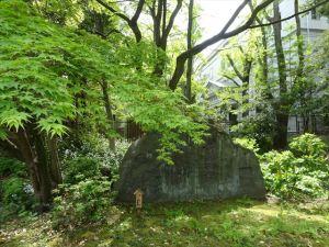 清澄庭園8