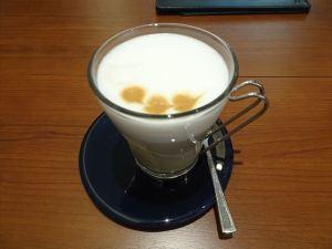 avi cafe4