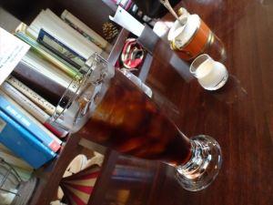 CAFE FACON2