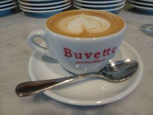 Buvette7