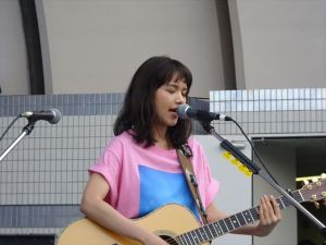 OKINAWAまつり7
