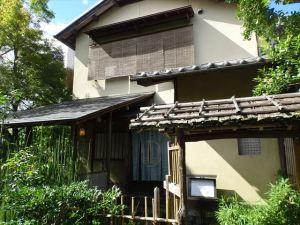茶菓円山1