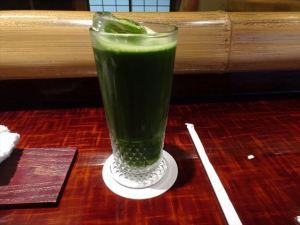 茶菓円山5