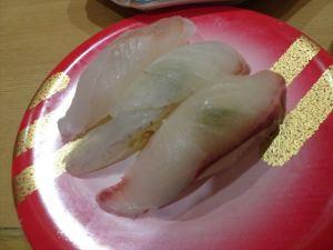 金沢まいもん寿司4