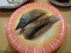 金沢まいもん寿司6