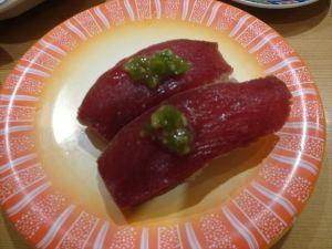 金沢まいもん寿司7