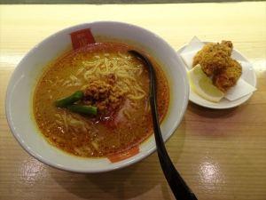 麺屋虎杖3