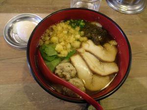 白金荘製麺所2