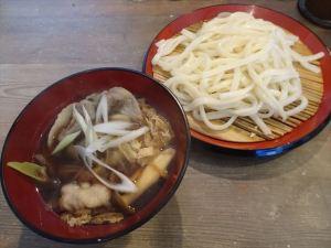 白金荘製麺所3