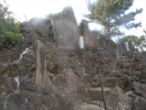 品川神社6