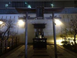 出雲神社1