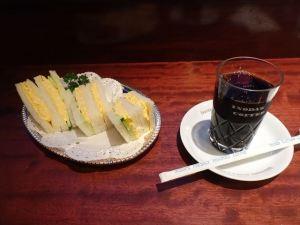 イノダコーヒ2