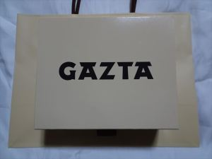 GAZTA3