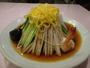 揚子江菜館4