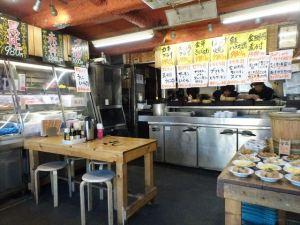 タカマル鮮魚店2