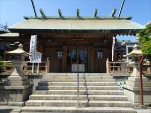 堀切菖蒲園11