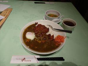 新世界菜館4