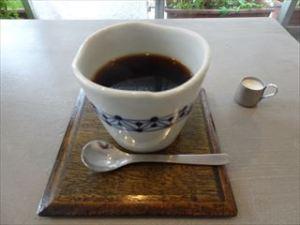八百コーヒー3