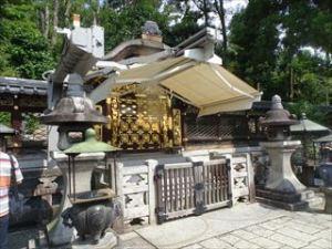 大谷祖廟4