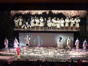 超歌舞伎6