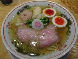 キング製麺3