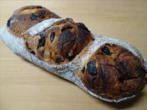 パンのフェス4