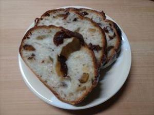 パンのフェス5