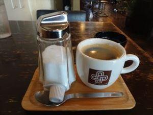 café croix3