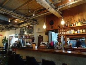 café croix4