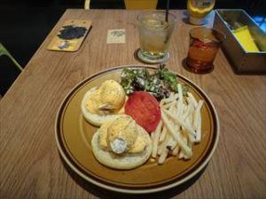 Glorious Chain Café3