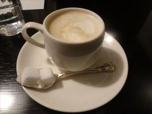 喫茶フランソワ3