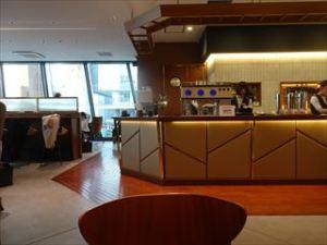 上島珈琲店2