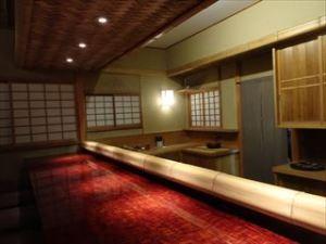 茶菓円山2
