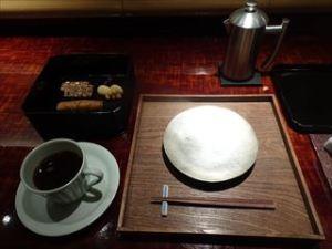 茶菓円山3