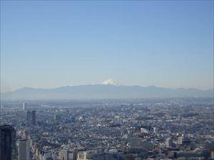 SHIBUYA SKY4