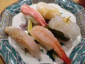金沢まいもん寿司2