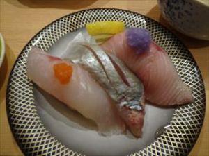 金沢まいもん寿司3