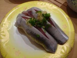 金沢まいもん寿司5