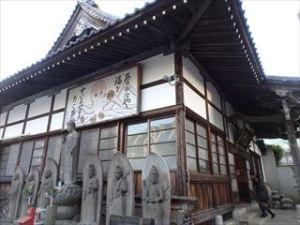 神社仏閣1