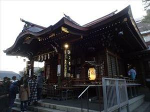 神社仏閣3