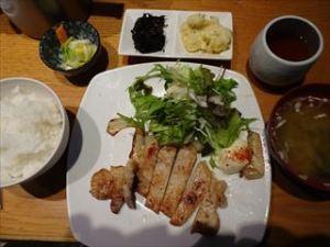 つばき食堂3