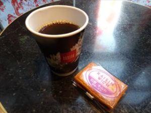 トリバコーヒー4